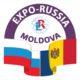 EXPO-RUSSIA MOLDOVA 2017