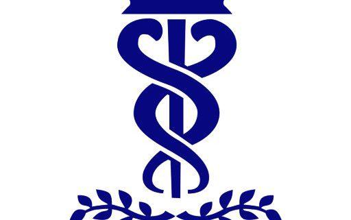логотип ТПП РО
