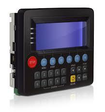 Segnetics контроллер