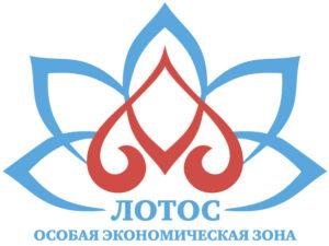 Лотос лого