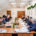 Заседание Совета ТМТПП