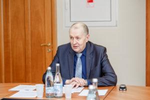 комитет по предпринимательству в аграрно-промышленной сфере ТМТПП