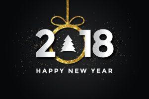 поздравление с Новым годом ТМТПП