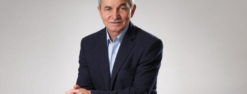 Игорь Мариненко
