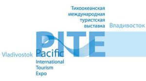 Pacific International Tourism Expo
