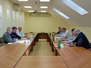 Комитет по АПК